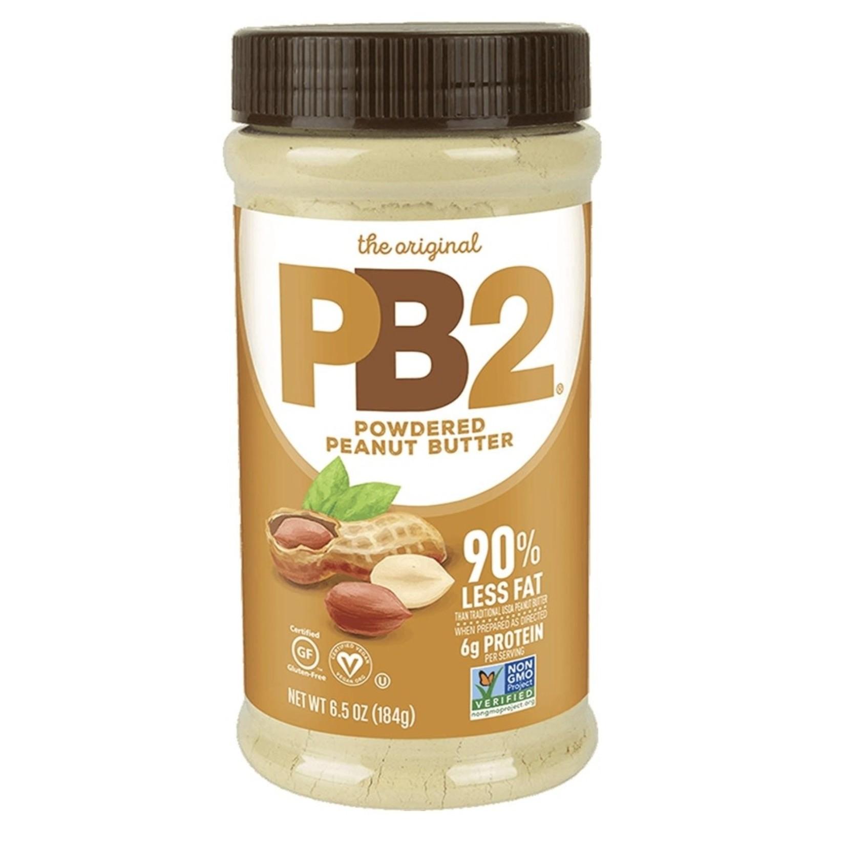 PB2 PB2 Original 184g