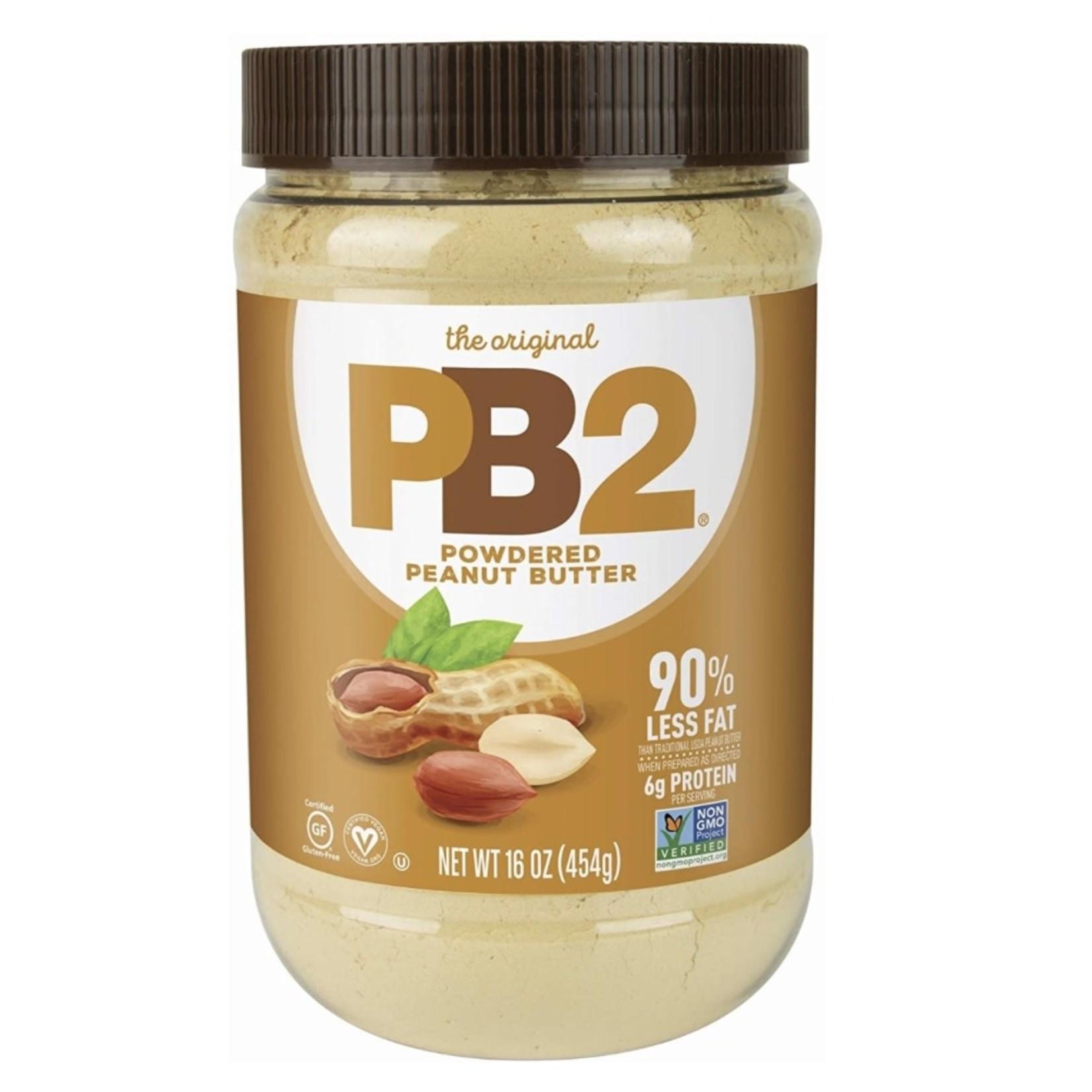 PB2 PB2 Original 454g