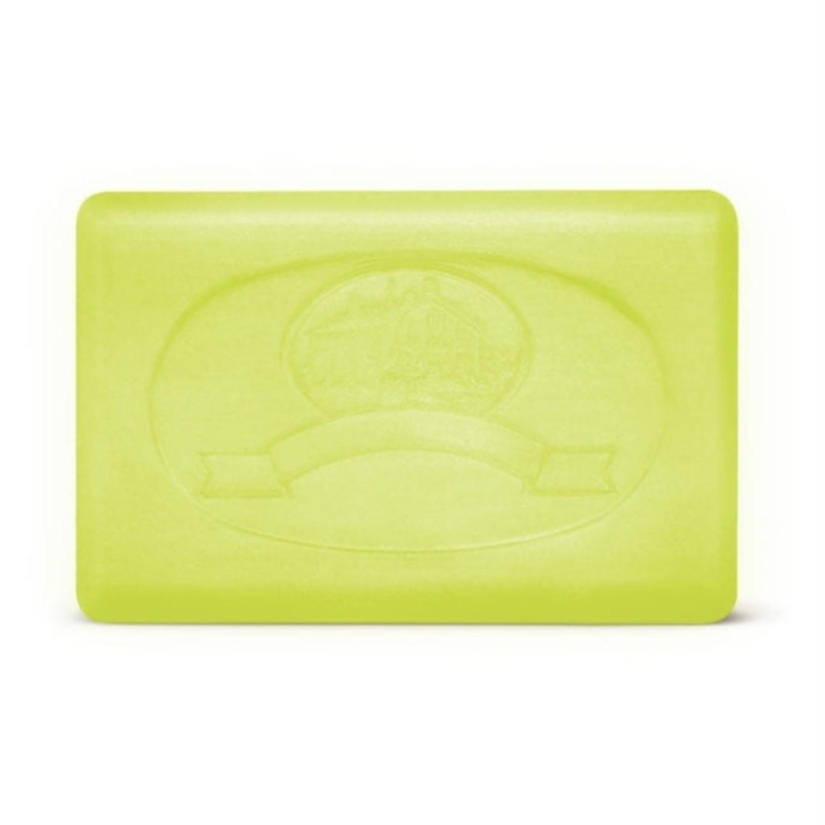 Guelph Soap LemonLime Burst Soap