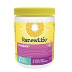 Renew Life Renew Life FloraBABY 2 billion 60g powder