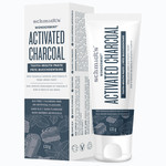 Schmidt's Schmidt's Wondermint w/ Charcoal Toothpaste