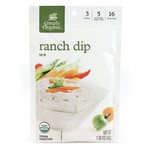 Simply Organic Simply Organic Ranch Dip