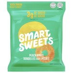Smart Sweets Smart Sweets - Peach Rings