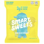 Smart Sweets Smart Sweets - Sour Blast Buddies