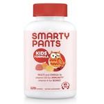 Smarty Pants Smarty Pants Kids Complete 120 gummies
