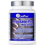 Canprev Canprev Prostate Pro 100 caps