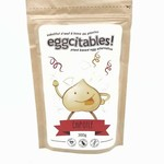 Eggcitables Eggcitables Chipotle 300g