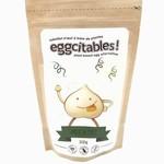 Eggcitables Eggcitables Garlic & Chive 300g