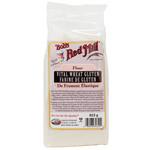 Bob's Red Mill Bob's Red Mill Vital Wheat Gluten Flour 623g