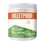 Bulletproof Bulletproof Collagen Unflavoured 1.1lb