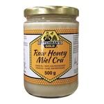 Dutchman's Gold Dutchman's Gold Raw Honey 500g