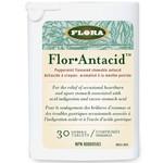 Flora Flora Flor-Antacid 30 tablets