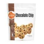 Wow Baking Company Wow - Soft Baked Chocolate Chip Cookies