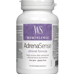 WomenSense WomenSense Adrenasense 90 caps