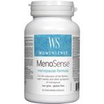 WomenSense WomenSense Menosense 90 caps