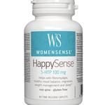WomenSense WomenSense Happy Sense 60 caplets