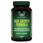 Ultimate Ultimate Hair Growth Formula 30 tabs