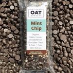 The Oat Company The Oat Company Mint Chip Bar