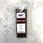 The Oat Company The Oat Company Macaroon Bar