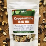 The Oat Company The Oat Company Coppermine Trail Mix