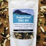 The Oat Company The Oat Company Sugarloaf Trail Mix