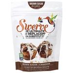 Swerve Swerve Brown Sugar 340g