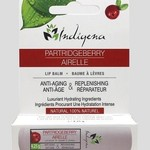 Indigena Indigena Partridgeberry Lip Balm