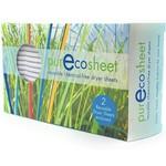 Pure Ecosheet Eco Sheet - Static Eliminator