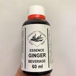 Ginger Essence 60ml