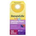 Renew Life Renew Life Kids Probiotic 10 billion 30 tabs
