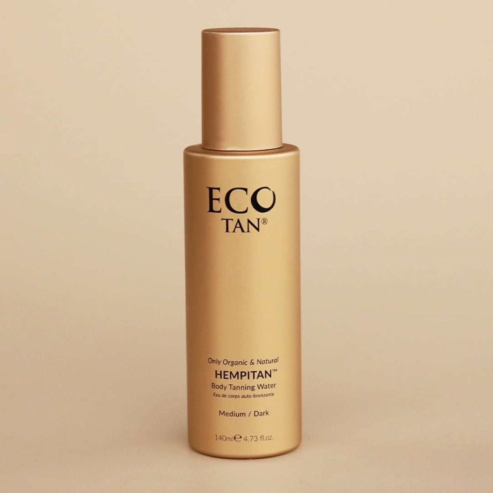 Eco Tan Eco Tan Hempitan 125ml