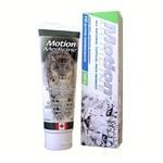 Motion Medicine Motion Medicine 120g