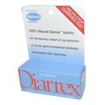 Hyland's Hyland's Diarrex 50 tabs