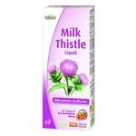 Hübner Hübner Milk Thistle 500ml