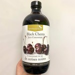 Gold Top Organics Gold Top Black Cherry Juice Concentrate 500ml