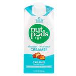 Nut Pods Nut Pods Caramel