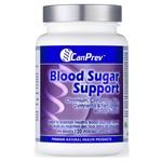 Canprev Canprev Blood Sugar Support 120 caps