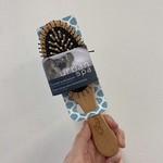 Urban Spa Urban Spa Hairbrush