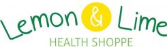 Lemon & Lime Health Shoppe