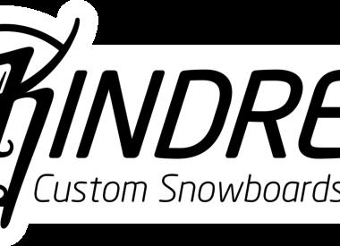 Kindred Snowboards