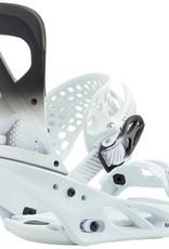 Burton 2019 Burton Lexa EST Fade To White Size Medium
