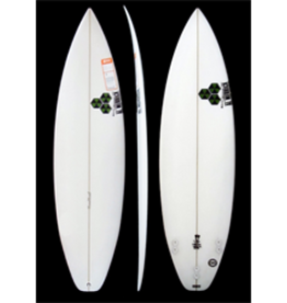 Channel Islands Channel Islands 5'11 Cheesestick