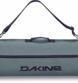 Dakine Dakine Skie Sleeve Dark Slate 175cm