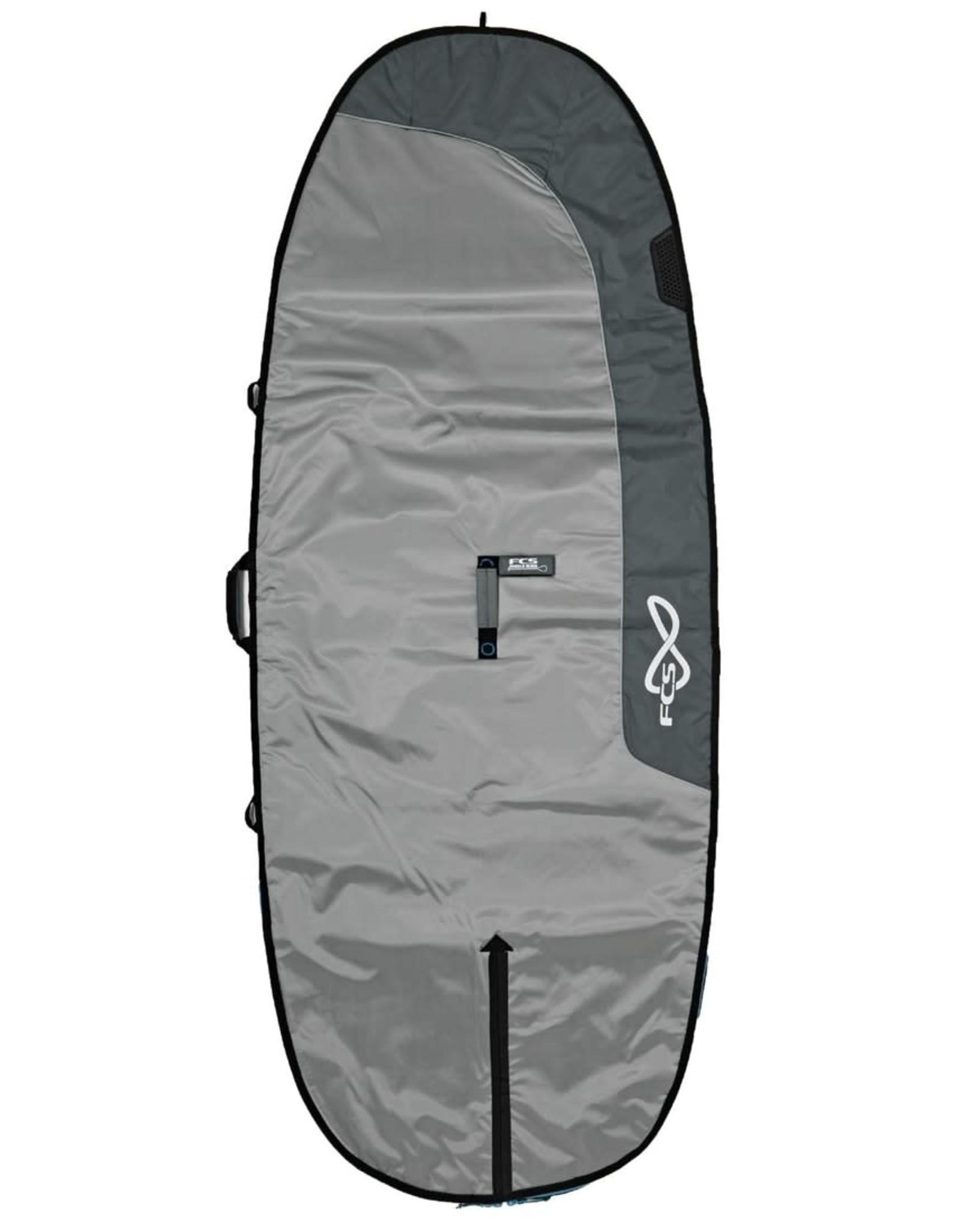 FCS FCS Dayrunner 10'6 SUP Bag