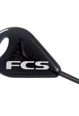 FCS FCS Fin Key