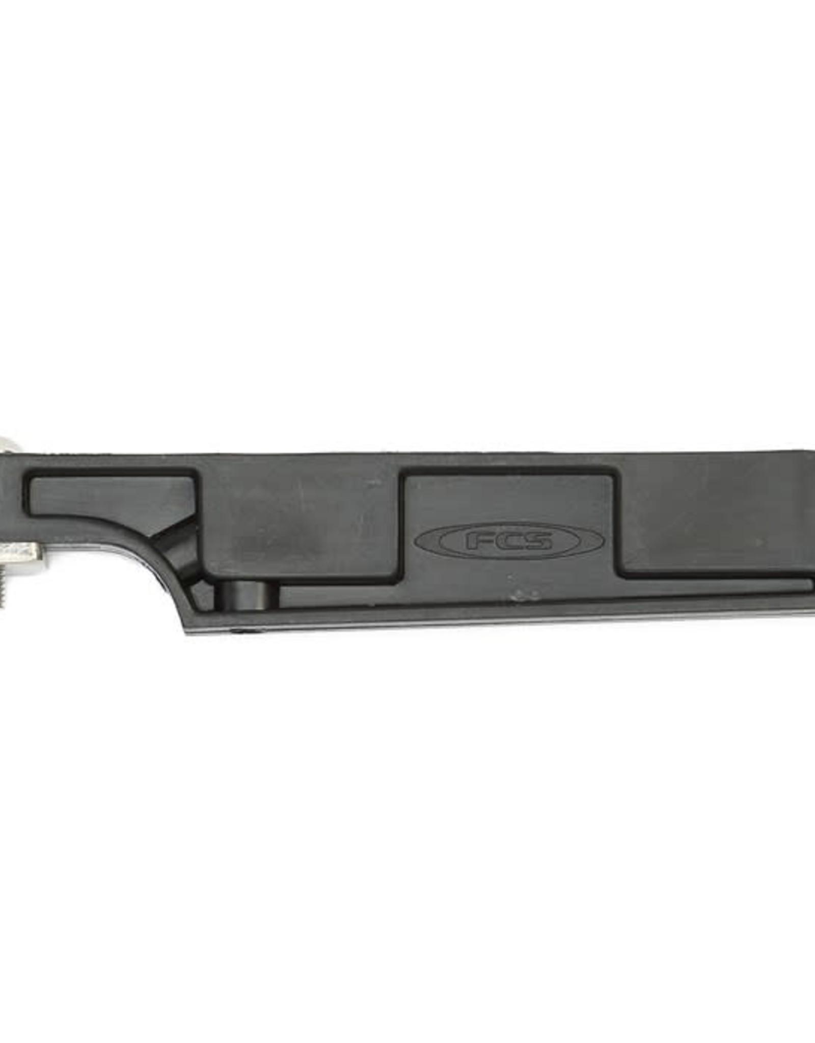 FCS FCS Longboard Box Adapter