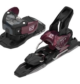 Salomon Salomon Binding N Warden MNC 11 Fig L90