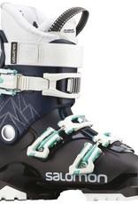 Salomon Salomon Boots QST Access 70 W Petrol Blue/White Size 23/23.5