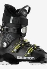 Salomon Salomon QST Access 80 Black/Beluga 26/26.6