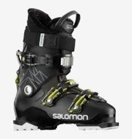 Salomon Salomon QST Access 80 Black/Beluga 26/26.6
